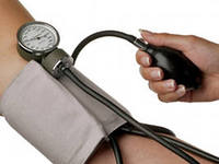 Пониженное давление. Как оно влияет на наши суставы.