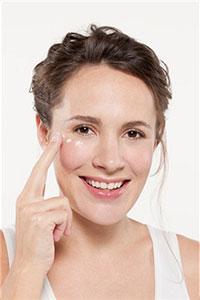 Красота и здоровье кожи. От чего зависят?