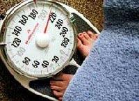 Как лечить ожирение, как похудеть