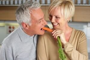 каких витаминов не хватает коже
