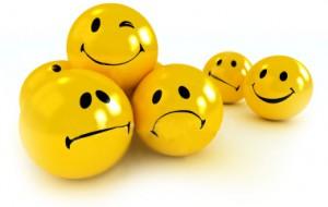 Почему плохое самочувствие