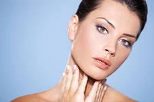 Восстановление щитовидной железы.