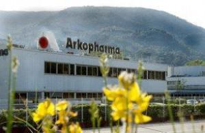 Аркофарма – один из лучших производителей  фитопрепаратов.