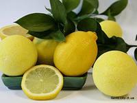 kak-limon-pomo…na-komp-yutere