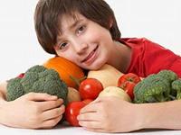 Строгое вегетарианство вредно для зрения.