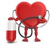 Ишемия сердца – страшнее рака.