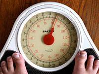 Проблема ожирения – эпидемия нашего века.