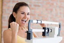 Чтобы худеть – надо есть! Питание для худеющих.