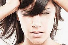 Народные средства от головной боли.