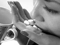 лекарства и сердечно-сосудистая система