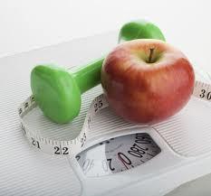 Вес. Три пути решения проблемы.