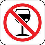 Новое в лечении алкоголизма.