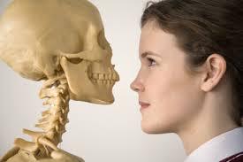 Остепороз костей. Лечение и профилактика.