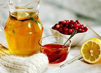 Природные антибиотики от гриппа и простуды.
