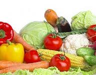 О пользе витамина биотина.
