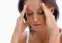 Вегетососудистая дистония. Что это такое и как ее лечить?