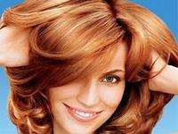 11 рецептов Как сохранить волосы  здоровыми и красивыми.