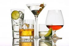 Алкоголь и здоровье. Часть 1.