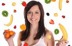 Нужны ли витамины осенью