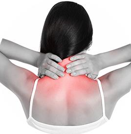 Мазь от боли в мышцах поясницы