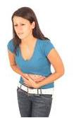 Воспаление кишечника. Лечение и профилактика.