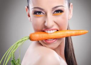 Полезное питание.  8 советов, которые улучшат ваше здоровье.