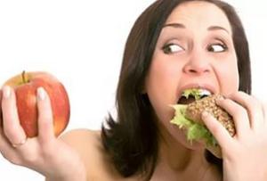 Холестерин зло или благо