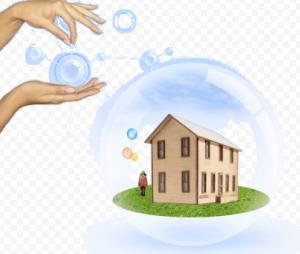 Гигиена дома  - защита от болезней.