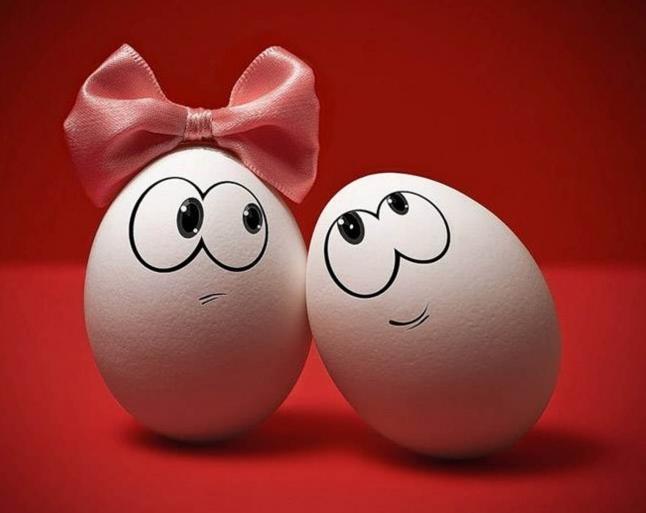 белок яйца 100%