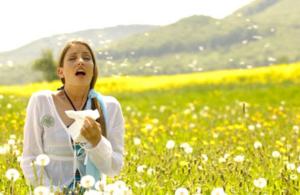 srestva-lecheniya-allergii